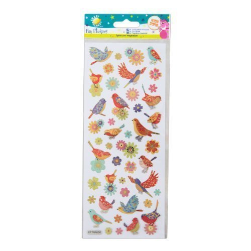 craft-planet-fun-stickers-birds-flowers