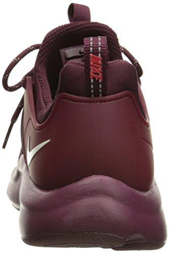 Darwin Maroon Nike p 600 Night nght Maroon 819803 8nRBqwZB