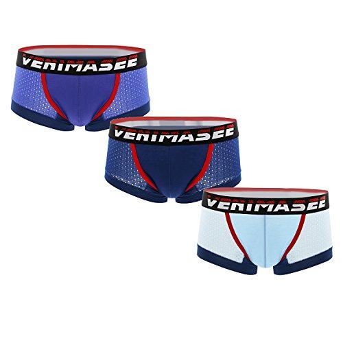 veni-maseer-new-fashion-sport-modal-herren-boxer-shorts-unterwasche-trunks-3pcs