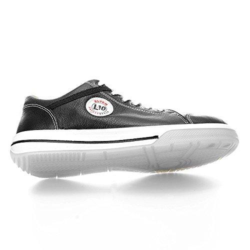 Elten 721081-39 Shadow Low Chaussures de sécurité ESD S3 Taille 39
