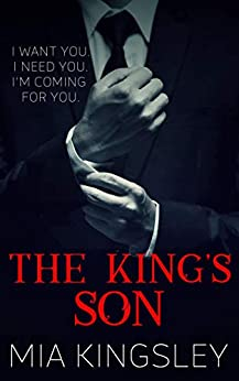 the-king-s-son-the-twisted-kingdom-6