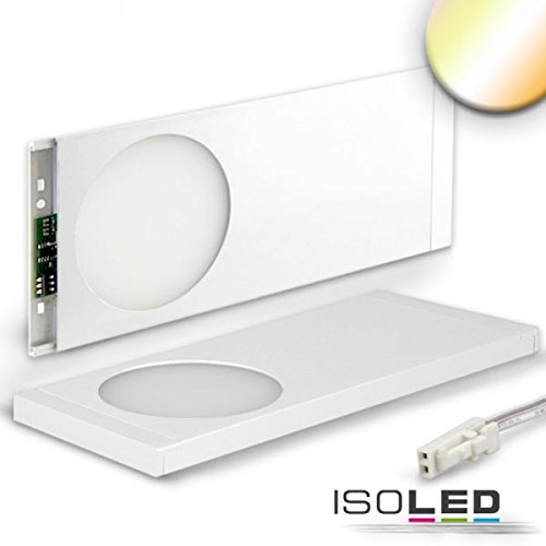 OBI LED SMD