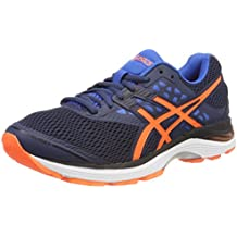 Amazon.es: asics gel pulse 9 48