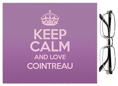colore-viola-con-scritta-keep-calm-and-love-colori-2338-cointreau-panno-per-lenti