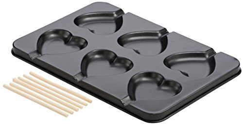 dr-oetker-2492-molde-para-hacer-galletas-con-palo-diseno-de-corazones