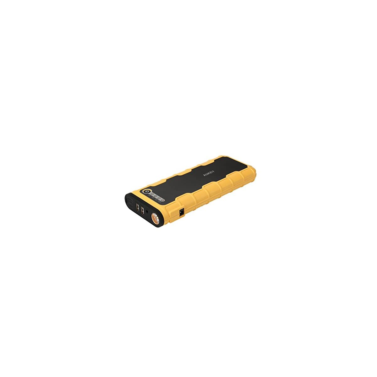 41Qmm1JVXiL. SS1200  - Satacnut Protector de Pantalla Cristal Templado Premium [Anti-Scratch] [9H Dureza] Vidrio Templado ZJDPEFE072