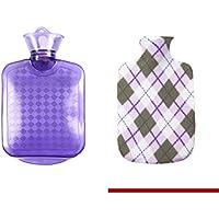 Preisvergleich für Wrmflasche Warmwasser-flaschengrn Kinder heien wasserflasche Heies wasser flasche pvc Heies wasser flasche explosion-prooff1.8l-grn -C