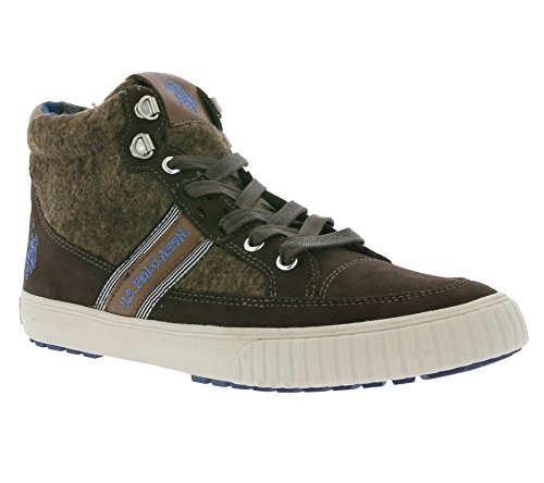 us-polo-assn-brown-suede-sneakers-f-w-16-sneakers-in-camoscio-marrone-a-i-2016-42