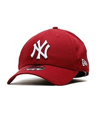 NEW ERA Herren Kappen/Mützen MLB League Ess 940 NY Yankees