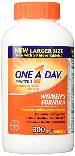 one-a-day-formula-femminile-completi-multivitaminico-300-compresse