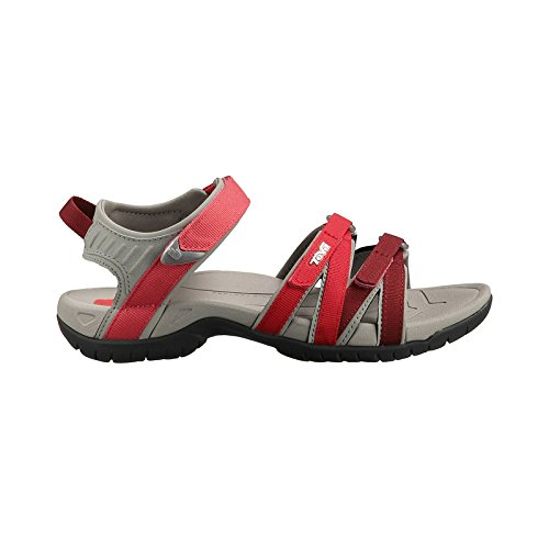 teva-womens-tirra-sandal-redgradien-4