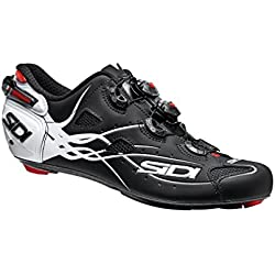 SIDI - 683007/213 : ZAPATILLAS SIDI SHOT CARBONO