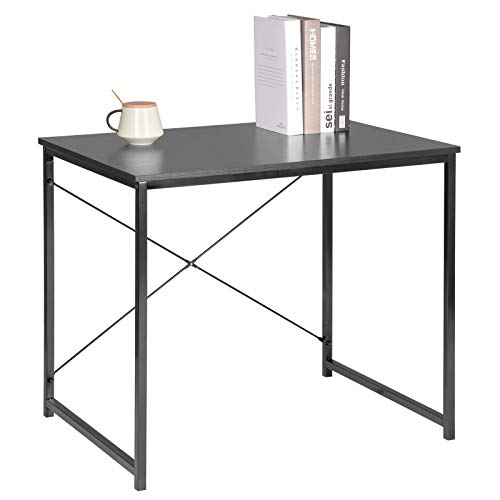 Woltu Escritorio Computadora Muebles Oficina Mesa