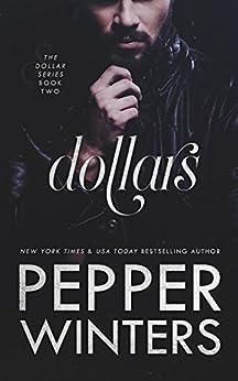 Dollars (Dollar Book 2) di [Winters, Pepper]