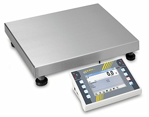 platform-scale-kern-ilt-60k-2lgm-state-of-the-art-premium-touchscreen-scale-with-complete-range-of-f