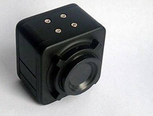 Nuevo microscopio GOWE USB2 0