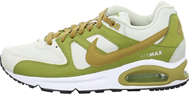 Nike Air MAX Command (GS) - Zapatillas para niños