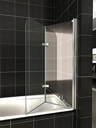 Pannelli bagno latest il sistema applicato ai pannelli in laminato a spessore mm with pannelli - Pannelli copri piastrelle bagno ...
