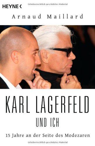 karl-lagerfeld-und-ich-15-jahre-an-der-seite-des-modezaren