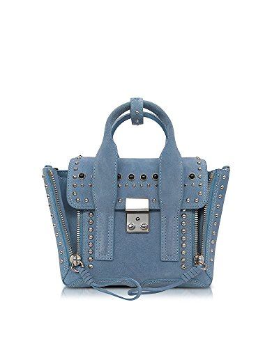 31-phillip-lim-womens-as170226sssfr451-blue-leather-handbag