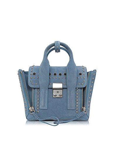 31-phillip-lim-mujer-as170226sssfr451-azul-cuero-bolso-de-mano