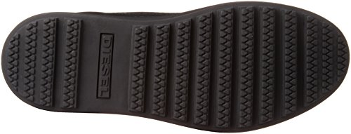 Diesel Zapatilla T8013 Nero P1124 Y01415 Schwarz