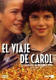 Viaje Carol [Spanien Import] kostenlos online stream