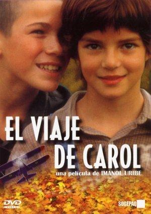 carols-journey-el-viaje-de-carol-origine-espagnole-sans-langue-francaise-