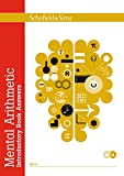 Mental Arithmetic Introductory Book Answers: Years 2-3, Ages 6-8: Teachers Introduction