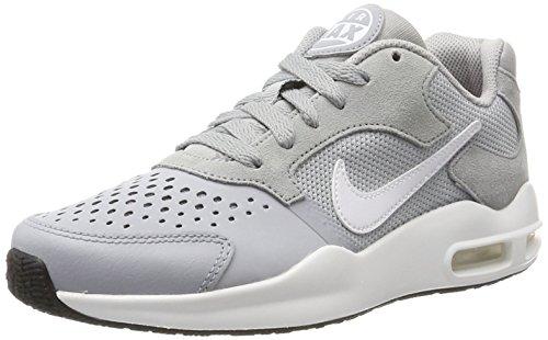 aac277a0a Nike - Barratts shoes