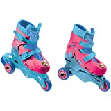 Patines 3 en linea Frozen Disney