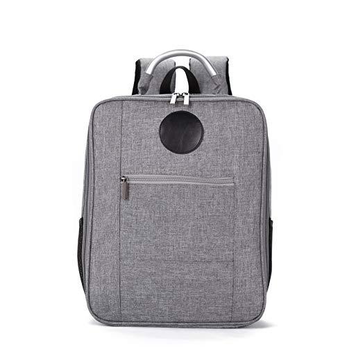 4d397817bf 1pcs borsa sacca portatile la borsa porta la borsa per MJX Bugs 5W B5W RC  Quadcopter