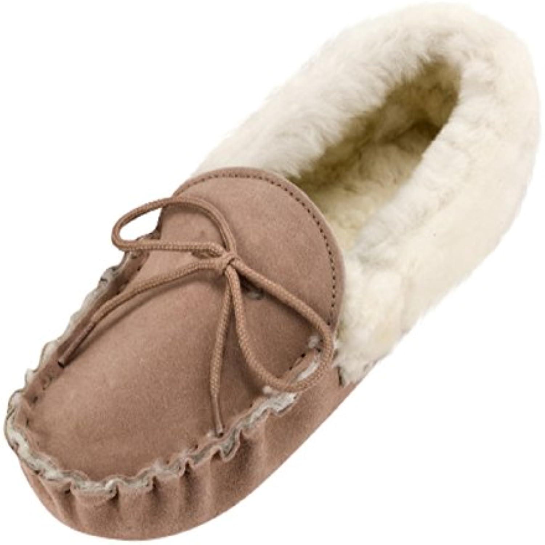 Mr.   Ms. Unknown, Pantofole uomo Design affascinante affascinante affascinante Grande vendita Più pratico | Del Nuovo Di Stile  bc7a77