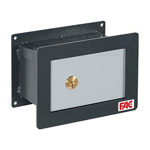 FAC 05436 Caja fuerte