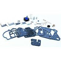 véritable Mercure réglage carburateur Kit de réparation–8237072