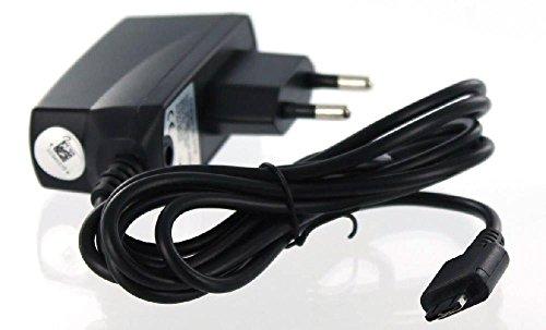 Handynetzteil kompatibel mit LG ELECTRONIC KP500