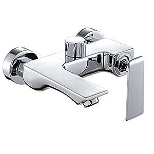 DP Grifería SNO-0004 Grifo de bañera