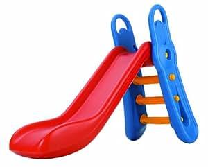 BIG 56710 - Rutsche, Big-Fun-Slide