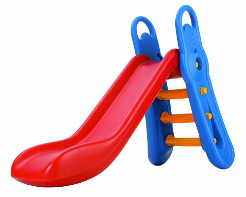 Big 56710 - Rutsche Big-Fun-Slide