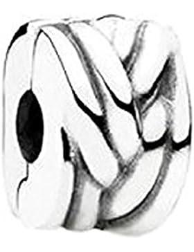 Pandora Charm 791774 Sterling-Silber