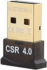 Oraima Mini Bluetooth CSR 4.0 USB Dongle Plug And Play Adapter