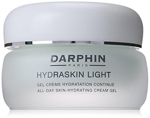 Darphin Hydraskin Light Gel Crème Hydratation Continue 50 ml
