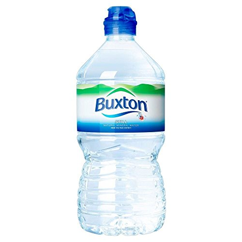 buxton-naturel-eau-minerale-1l-paquet-de-6