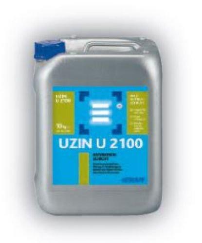 Uzin U2100, Stopp-Schicht 10kg