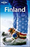 Finland (Lonely Planet Country Guides)