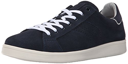 geox-u-warrens-b-herren-sneakers-blau-navyc4002-43-eu