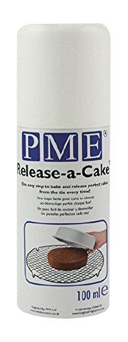 pme-release-a-cake-spray-100-ml