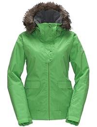 Roxy Vista - Chaqueta de esquí para mujer, tamaño XL, ...