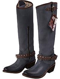 Suchergebnis auf Amazon.de für  Sancho - Stiefel   Stiefeletten ... 997da025e9