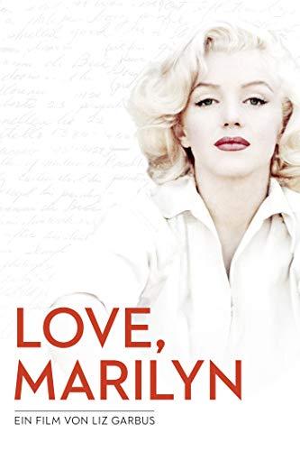 Love, Marilyn OmU